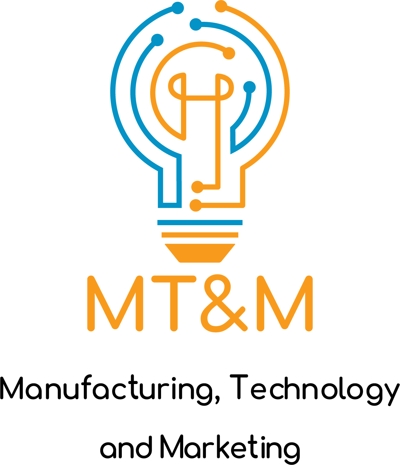 Manufacturing, Technology and Marketing
